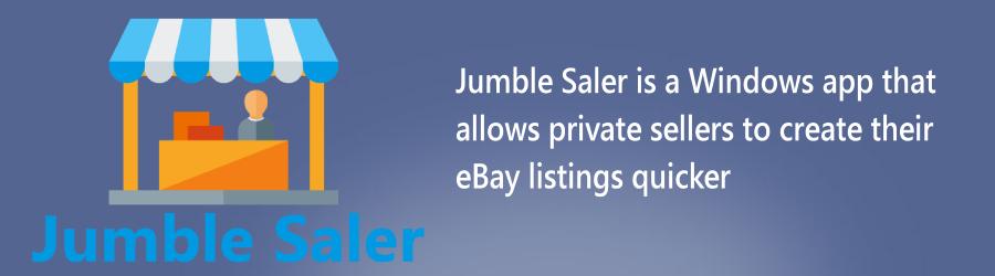 Turbo Lister Ebay.com